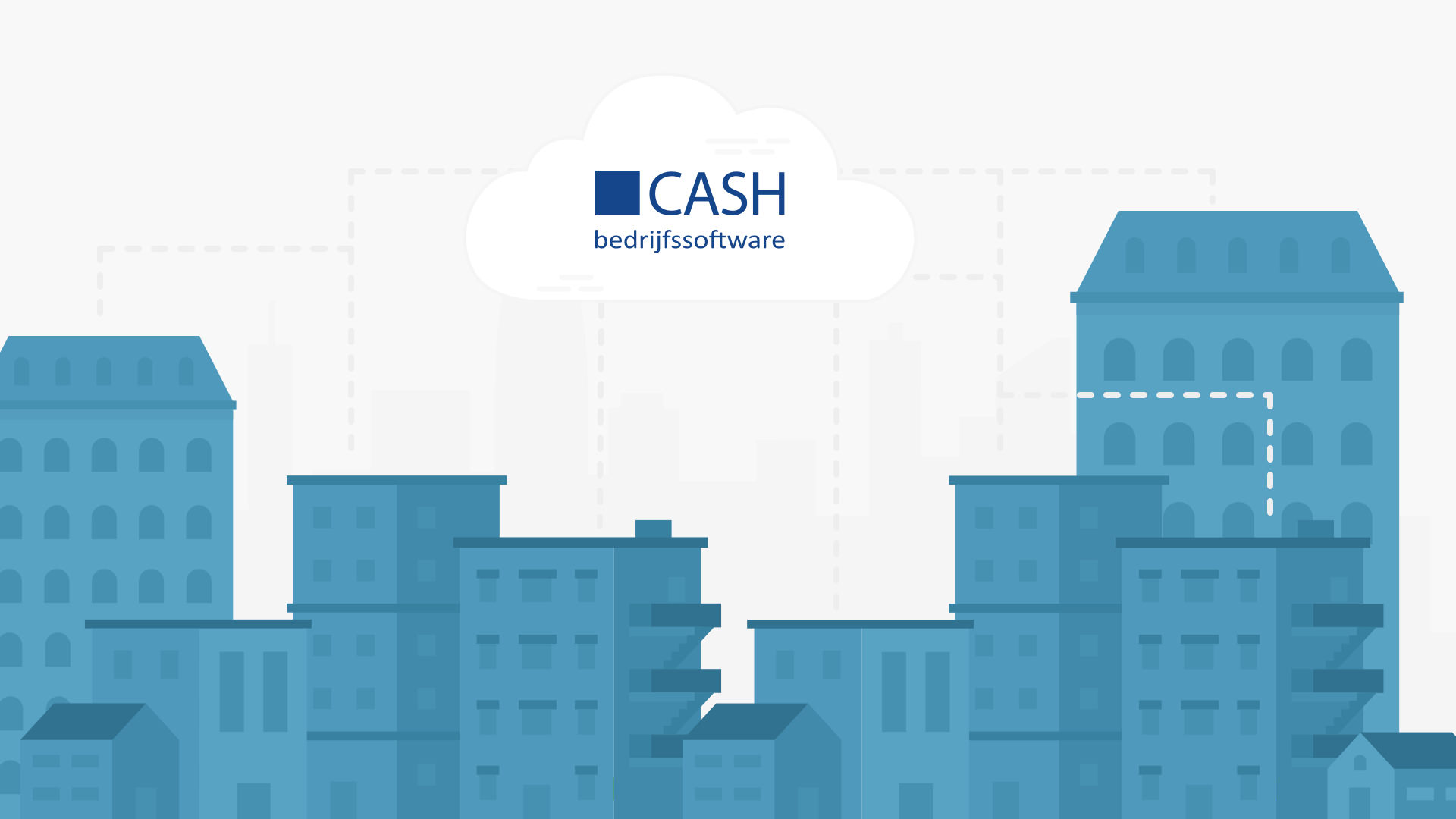 CASH Webservices