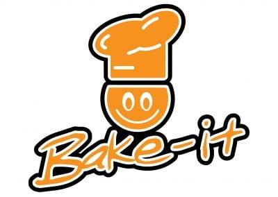 Bake-it