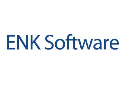 ENK Software
