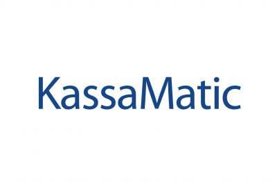 KassaMatic