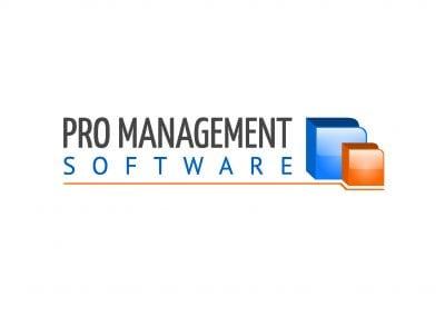 Pro Management