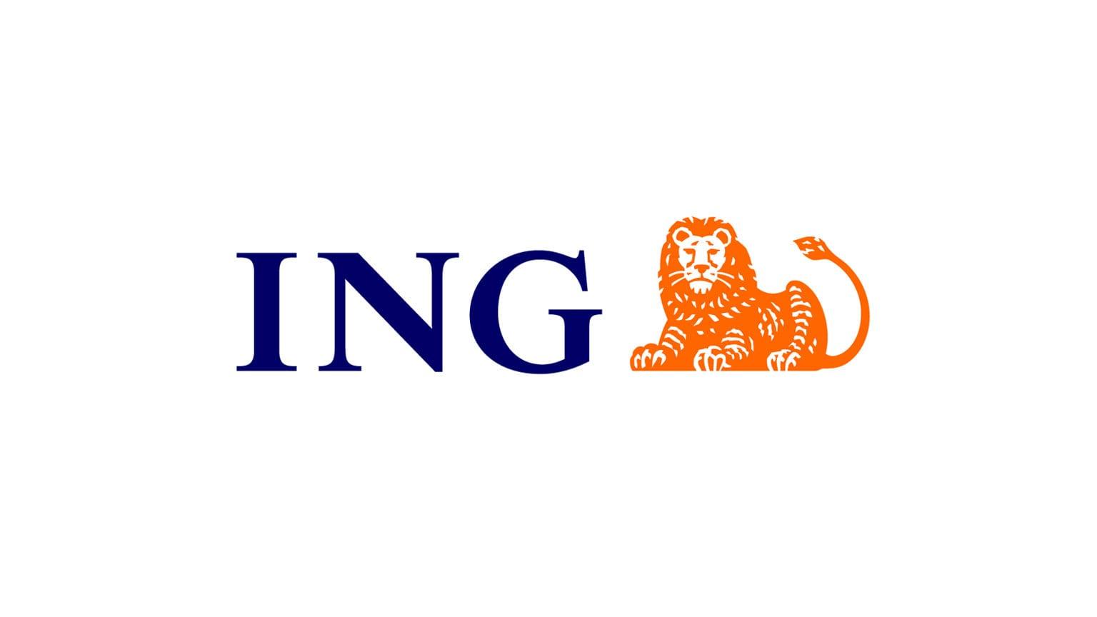 bankenkoppeling ING