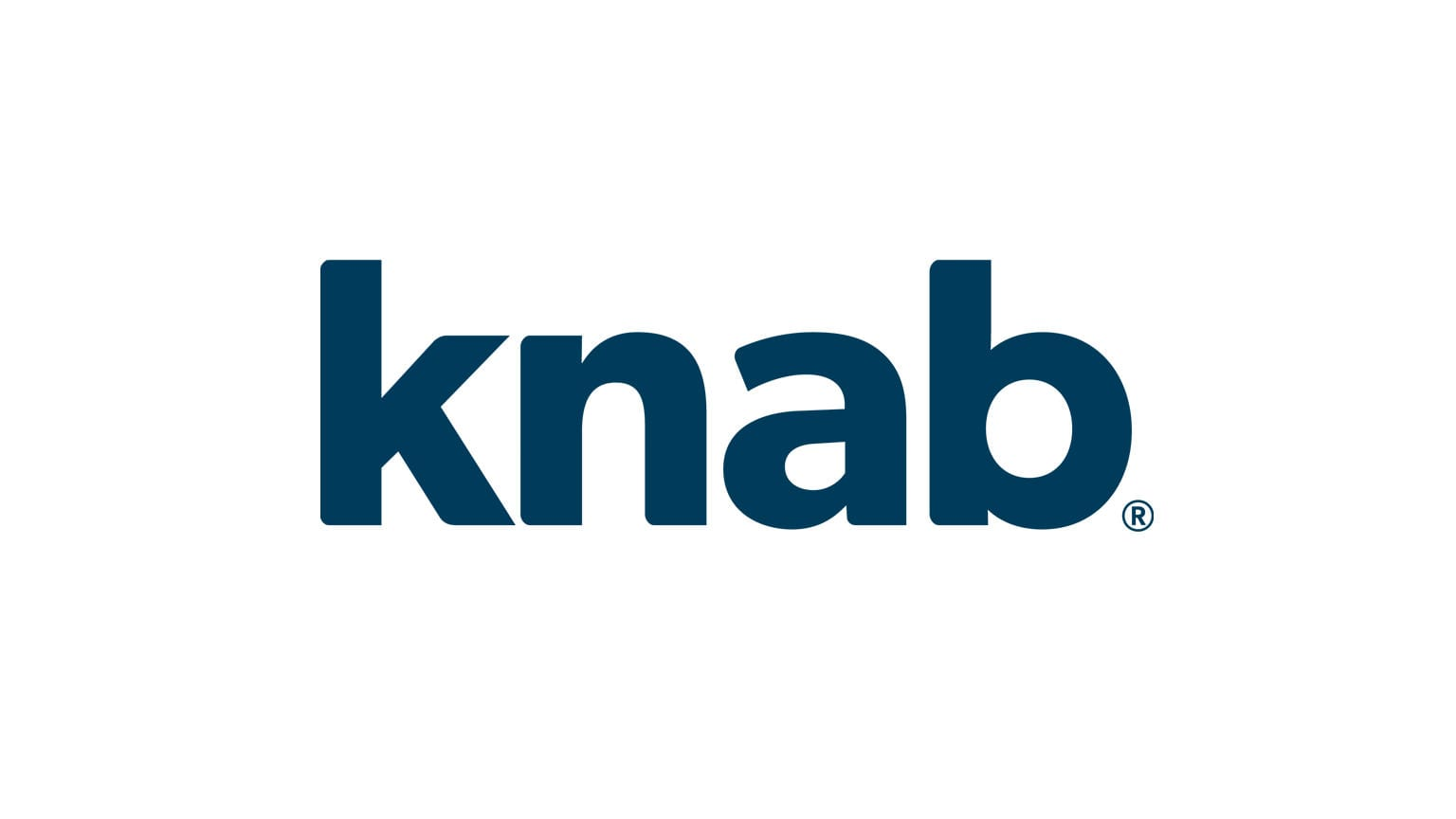 bankenkoppeling Rabobank